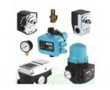 Комплектующие для систем водоснабжения
