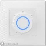 Терморегулятор LumiSmart 25