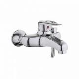 Смеситель для ванны Ledeme H07 L3207