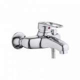 Смеситель для ванны Ledeme H04 L3004