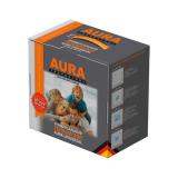 AURA Universal  LTL 11.5-150