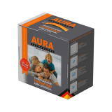 AURA Universal  LTL 15-200