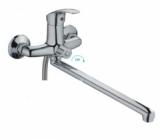Смеситель для ванны FRAP H36