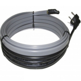 Секция нагревательная кабельная 16 SRL/17КСТМ-1