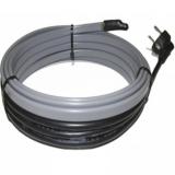 Секция нагревательная кабельная 30SRL/30КСТМ - 18м