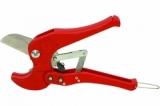 Ножницы для резки пластиковых труб VALFEX PPC 20-40