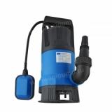 Дренажный насос VORT-1101 PW