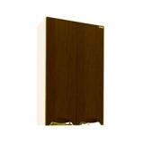 Шкаф навесной Лира 50 см