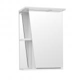 Зеркало-шкаф Астра 500  (700*500*154)