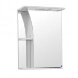 Зеркало-шкаф Виола 600  (700*600*154)