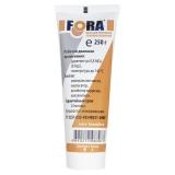 Паста для уплотнения резьбовых соединений Fora 250 г