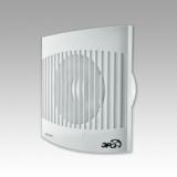 Вентилятор D125 COMFORT 5 б/шнура