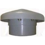 Зонт вентиляционный Ø110